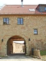 Burg-Scharfenstein_P6300168-(10)