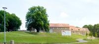 Burg-Scharfenstein_P6300168-(21)_stitch