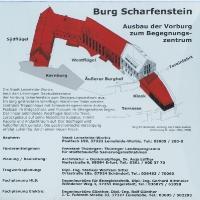 Burg-Scharfenstein_P6300168-(27)