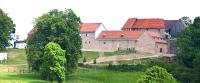Burg-Scharfenstein_P6300168-(34)_stitch