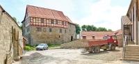 Burg-Scharfenstein_P6300168-(4)