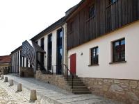 Burg-Scharfenstein_P9026008