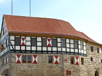 Burg-Scharfenstein_P9026009