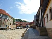 Burg-Scharfenstein_P9026016