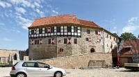 Burg-Scharfenstein_P9026020_stitch