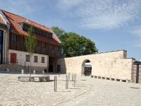 Burg-Scharfenstein_P9026031