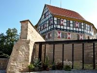 Burg-Scharfenstein_P9026036