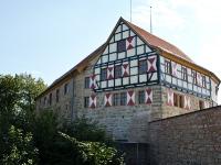 Burg-Scharfenstein_P9026040