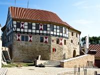 Burg-Scharfenstein_P9026042