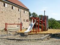 Burg-Scharfenstein_P9026045