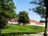 Burg-Scharfenstein_P9026054
