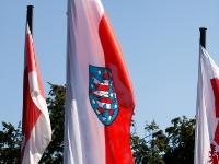 Burg-Scharfenstein_P9028505