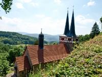 ev. Kirche Rimbach_AA283972 (36)