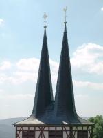 ev. Kirche Rimbach_AA283972 (37)