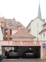 Duderstadt-im-Schnee_C313954w