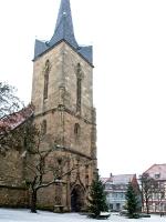 Duderstadt im Schnee_C313960