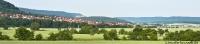 Eichsfelder-Tor_P6285350w-770x172