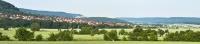 Eichsfelder Tor P6285350