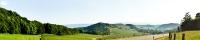 Blick vom Sonnenstein auf Holungen AA283706_stitch
