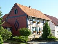 Holungen AA283712