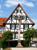Holungen AA304062