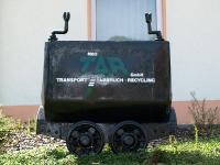 Holungen AA304101