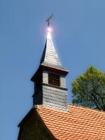 _St.Rochuskapelle_ Worbis _AA273645-(10)