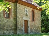 _St.Rochuskapelle_ Worbis _AA273645-(14)