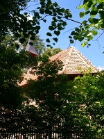 _St.Rochuskapelle_ Worbis _AA273645-(21)