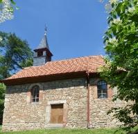 _St.Rochuskapelle_ Worbis _AA273645-(24)