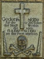 _St.Rochuskapelle_ Worbis _AA273645 (16)