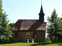 _St.Rochuskapelle _Worbis AA273645_stitch