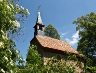 _St.Rochuskapelle_ Worbis P6275048