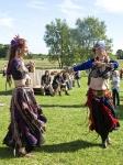 Beckdorf-Blidenfest-_5238638-(112)