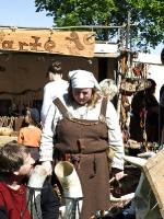 Beckdorf-Blidenfest-_5238638-(13)