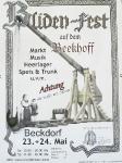 Beckdorf-Blidenfest-_5238638-(15)