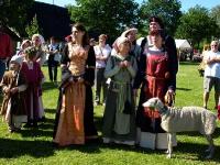 Beckdorf-Blidenfest-_5238638-(25)