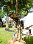 Beckdorf-Blidenfest-_5238638-(65)