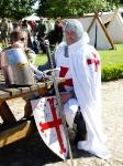 Beckdorf-Blidenfest- Kreuzritter_5238638-(16)