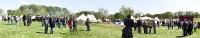 Beckdorf_Blidenfest_ Panorama vom Festplatz_AA160554_stitch