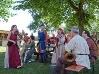 Blidenfest_2011_P6044064