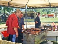 Blidenfest_2011_P6044076