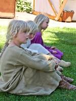 Blidenfest_2011_P6044077