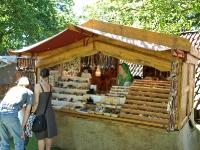 Blidenfest_2011_P6044082