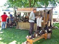 Blidenfest_2011_P6044083