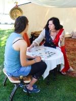 Blidenfest_2011_P6044097