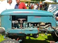 Blidenfest_2011_P6044104