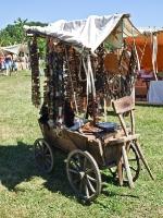 Blidenfest_2011_P6044137
