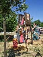Blidenfest_2011_P6044155
