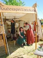 Blidenfest_2011_P6044156